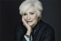 Betty Buckley - Story Songs Tickets - San Francisco