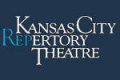 Between the Lines Tickets - Kansas City