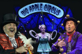 Big Apple Circus presents Fun2C: A Circus Fantasy Tickets - New York