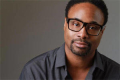 Billy Porter Tickets - Boston