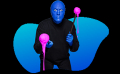 Blue Man Group Tickets - Chicago