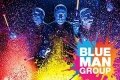 Blue Man Group Tickets - Las Vegas