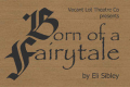 Born of a Fairytale Tickets - New York