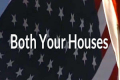 Both Your Houses Tickets - Florida