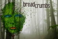 Breadcrumbs Tickets - Los Angeles