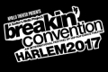 Breakin' Convention Tickets - New York City