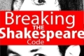 Breaking the Shakespeare Code Tickets - New York