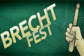 Brecht Fest Tickets - New York