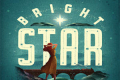 Bright Star Tickets - New York