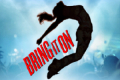 Bring It On: The Musical Tickets - New York City