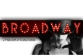 Broadway at the W Tickets - California