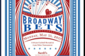 Broadway Bets Tickets - New York City