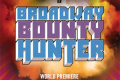 Broadway Bounty Hunter Tickets - Berkshires
