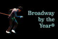 Broadway by the Year: The 1920s Tickets - New York