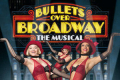 Bullets Over Broadway Tickets - Los Angeles