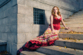 Calixto Bieito's Carmen Tickets - Boston