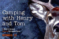 Camping with Henry and Tom Tickets - Berkshires