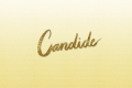 Candide Tickets - New York