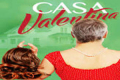 Casa Valentina Tickets - Los Angeles