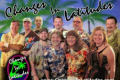 Changes in Latitudes: The Premier Jimmy Buffet Show Tickets - South Jersey