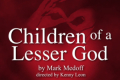 Children of a Lesser God Tickets - Berkshires