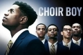 Choir Boy Tickets - New York City