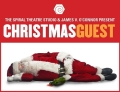 Christmas Guest Tickets - New York