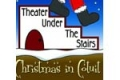 Christmas in Cotuit Tickets - Massachusetts