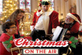 Christmas on the Air Tickets - Massachusetts