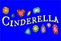Cinderella: The Musical Tickets - Los Angeles