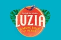 Cirque du Soleil: Luzia Tickets - Chicago