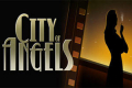 City of Angels Tickets - San Francisco