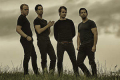 Cloverton - The Hallelujah Christmas Tour Tickets - New York City
