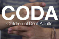 CODA (Children of Deaf Adults) Tickets - New York