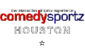 ComedySportz Tickets - Houston