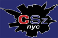 ComedySportz NYC Tickets - New York City