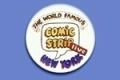 Comic Strip Live Tickets - New York City