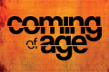 Coming of Age Tickets - Off-Off-Broadway