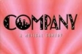 Company Tickets - Boston