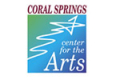 Coral Springs Comedy Club Tickets - Florida