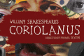 Coriolanus Tickets - New York City
