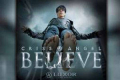 Criss Angel Believe Tickets - Las Vegas
