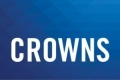 Crowns Tickets - Connecticut