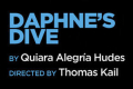 Daphne's Dive Tickets - New York