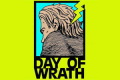Day of Wrath Tickets - New York
