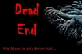 Dead End Tickets - New York