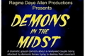 Demons in the Midst Tickets - California