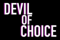 Devil of Choice Tickets - Off-Off-Broadway
