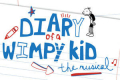 Diary of a Wimpy Kid the Musical Tickets - Minneapolis/St. Paul