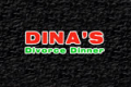 Dina's Divorce Dinner Tickets - Off-Off-Broadway